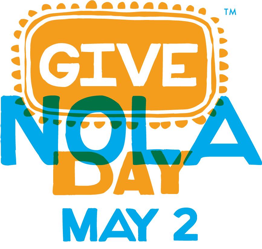 GiveNOLA-Day-Logo-Date-2017